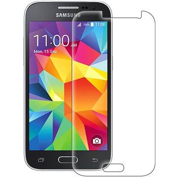 Tvrzené sklo Connect It Glass Shield pro Samsung Galaxy A9