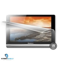 Fólie ScreenShield na displej Lenovo IdeaTab Yoga 10 HD+