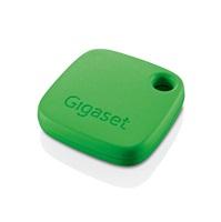 Lokalizační čip Gigaset G-Tag zelený