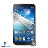 Ochranná fólie Screenshield na Samsung Galaxy S4 LTE (i9506)