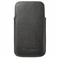 Pouzdro BlackBerry pro BlackBerry Classic černé