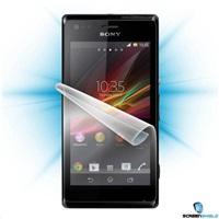 Ochranná fólie Screenshield na Sony Xperia M (C1905)