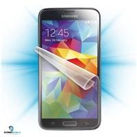 Ochranná fólie Screenshield™ Samsung Galaxy S5 (G900)