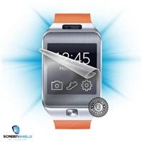 Ochranná fólie Screenshield™ na Samsung Galaxy Gear 2 R380