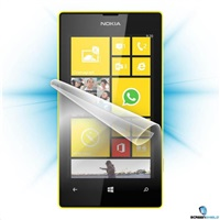 Ochranná fólie Screenshield™ na Nokia Lumia 520