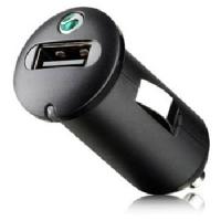Autonabíječka SonyEricsson AN-400, USB (Bulk)