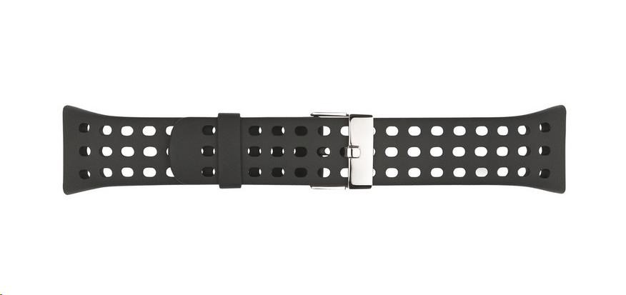 Řemínek pro hodinky Suunto M-Series M5