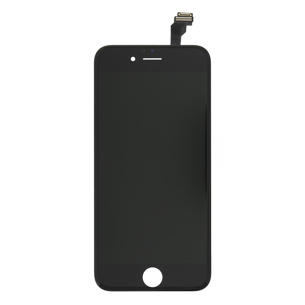 LCD + dotyk. deska pro Apple iPhone 6 Plus 5.5, černá original