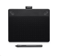 Wacom Intuos Photo Black Pen&Touch S