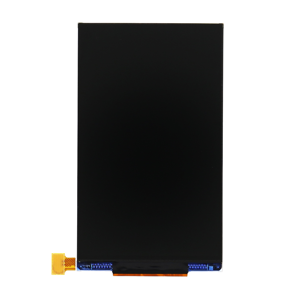 LCD display pro Nokia Lumia 435