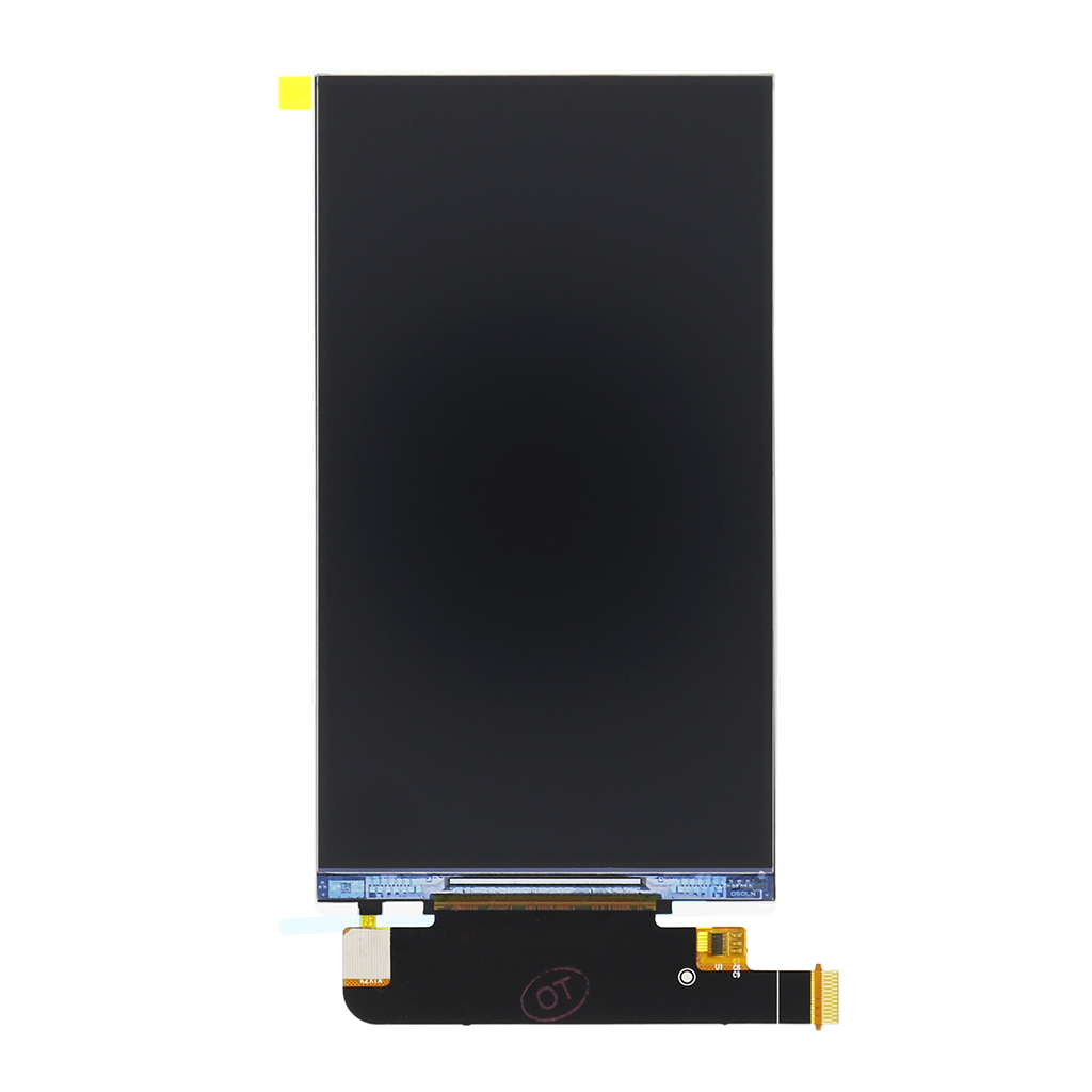 LCD display pro Sony Xperia E4 (E2105)