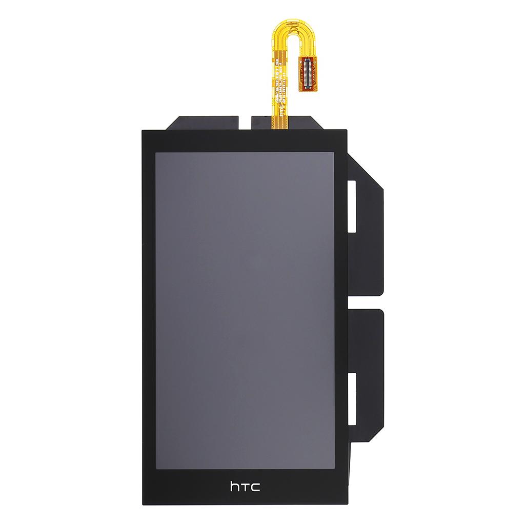 LCD display + dotyk. deska pro HTC Desire 610