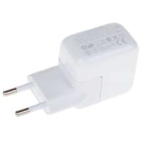 Cestovní nabíječka Apple Original A1402, USB, 5W (Bulk)