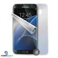 Ochranná fólie Screenshield™ Samsung Galaxy S7 Edge na celé tělo