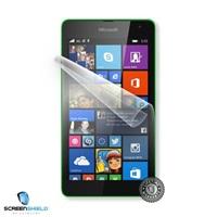 Ochranná fólie Screenshield™ na Microsoft Lumia 535