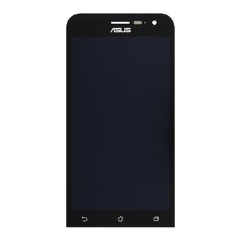 LCD display + dotyková deska pro Asus ZenFone 2 ZE500CL