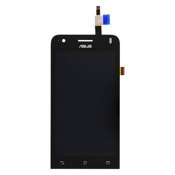 LCD display + dotyková deska pro Asus ZenFone C ZC451CG