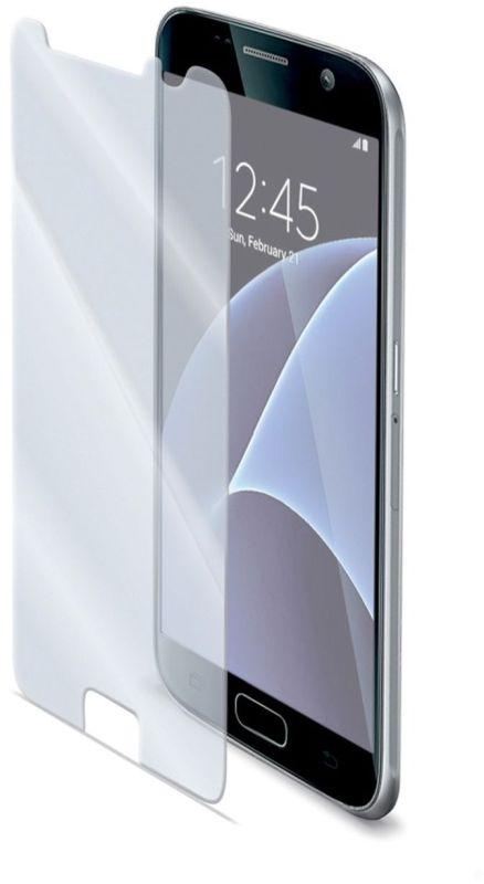 Tvrzené sklo 9H pro Samsung Galaxy S7 G930