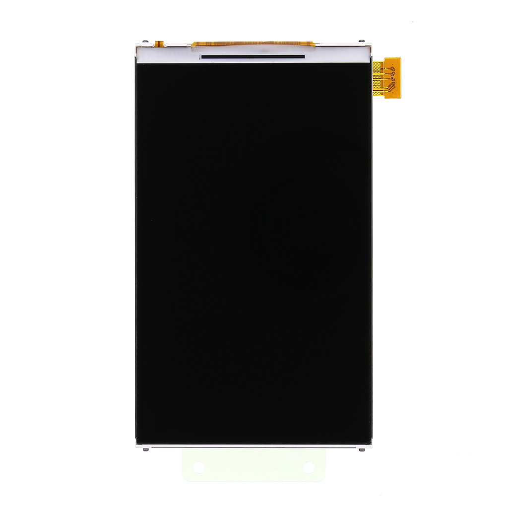 LCD display pro Samsung Galaxy Lite Trend2 (G318)