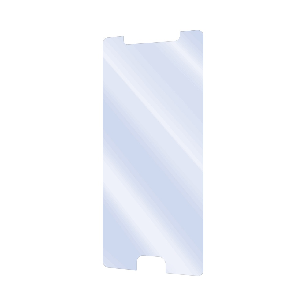 CELLY Glass anti blue ray tvrzené sklo Samsung Galaxy A3 (2016)
