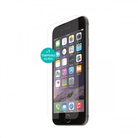 Tvrzené sklo Puro Tempered Glass pro Apple iPhone 6