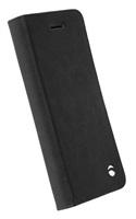 Krusell EKERÖ FolioWallet 2in1 pro Samsung Galaxy S7, black