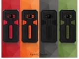 Pouzdro Nillkin Defender II na Samsung Galaxy S7 (G930) černé