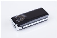 EUROCASE Power bank PB3000, 3000mAh