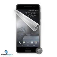 Ochranná fólie Screenshield™ na HTC One A9