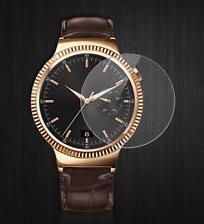 Tvrzené sklo pro Huawei Watch 42mm