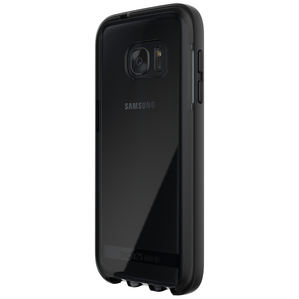 Tech21 Evo Elite Zadní kryt pro Samsung Galaxy S7 černý