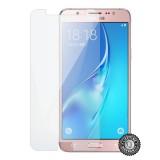 Screenshield tvrzené sklo na Samsung Galaxy J5 J510F (2016)