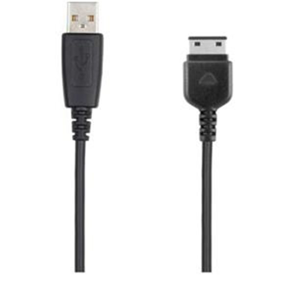 APCBS10BSE Samsung datový kabel S20pin USB 2.0 (Bulk)