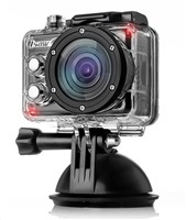 Akční kamera iSaw Extreme Play Edition