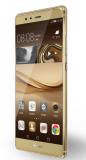 Huawei P9 Prestige Gold Dual SIM