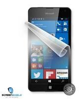 Ochranná fólie Screenshield™ Microsoft Lumia 650