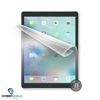 Ochranná fólie Screenshield™ na displej pro iPad Pro Wi-fi + 4G
