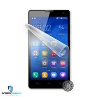 Ochranná fólie Screenshield™ na displej pro Huawei Honor 3C H30-U10