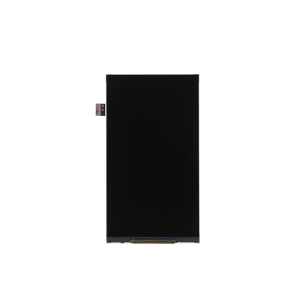 LCD display pro Huawei Ascend Y560/Y5