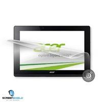 Ochranná fólie Screenshield™ na displej pro Acer ASPIRE Switch 10 E