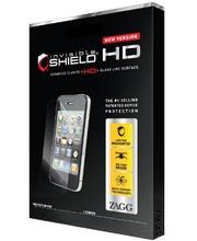 Fólie InvisibleSHIELD™ HD univerzální (iSoD)