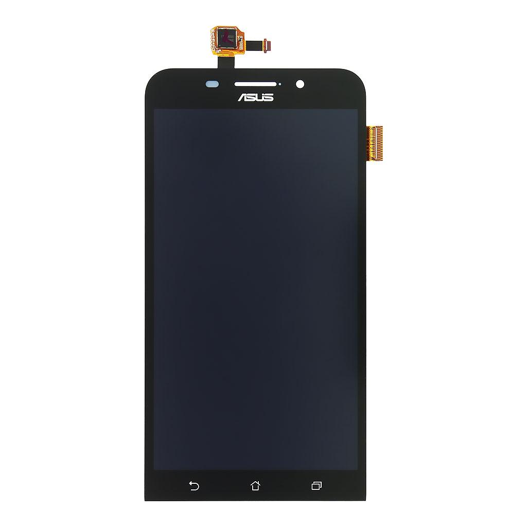 LCD display + dotyková deska pro Asus Zenfone Max ZC550KL