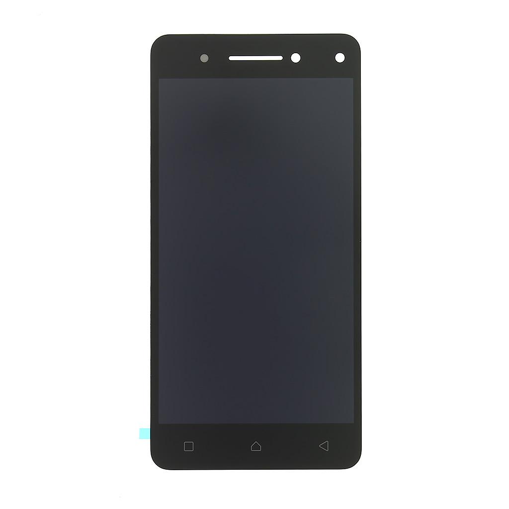 LCD display + dotyková deska pro Lenovo S1, black