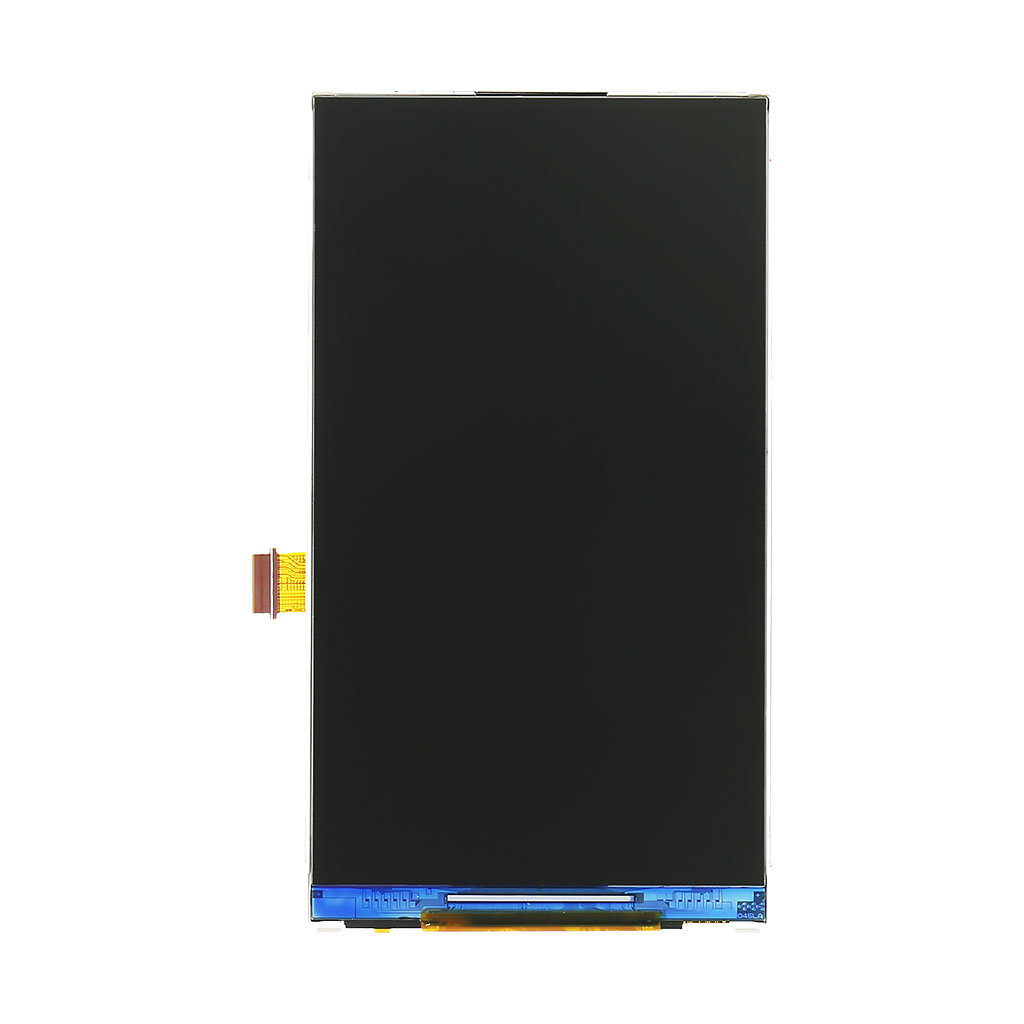 LCD display pro Lenovo A2010