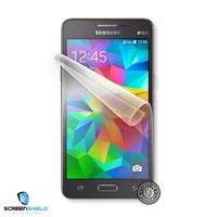Ochranná fólie Screenshield™ na displej pro Samsung Galaxy Grand Prime (SM-G530F)