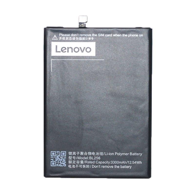 Baterie Lenovo BL256, 3300mAh Li-Pol (Bulk)