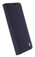 Krusell MALMÖ flipové pouzdro na LG K7 černé