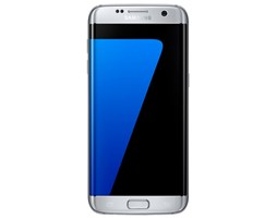 Samsung Galaxy S7 Edge G935 32GB Silver