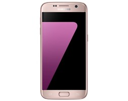 Samsung Galaxy S7 G930F 32GB Pink