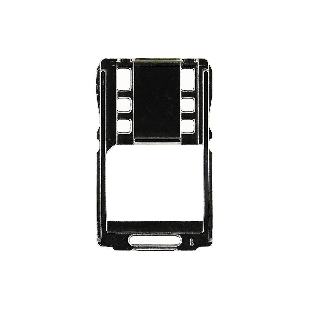 Držák SIM karty pro Sony Xperia M5 (E5603)